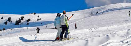 Sci-Alpino