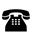 Telefono in camera